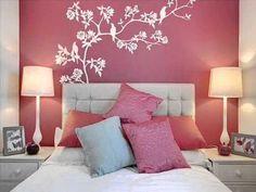 Αποτέλεσμα εικόνας για my romantic room