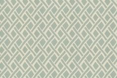 """TREADS  LAGOONA  END USE:Drapery, Bedding, Pillows, Table Coverings, Light Use Furniture  WIDTH:54""""  REPEAT:Vertical - 12.50""""  FIBER  CONTENT:100% Linen  ORIGIN:USA  FINISH:Soil and Stain RepellentBACKING:N/ARAILROADED:N"""