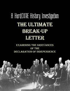 adult-american-hardcore-history