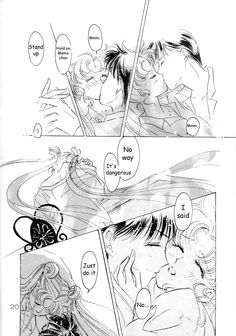 Sailor Moon Meme, Sailor Moon Usagi, Sailor Uranus, Sailor Moon Art, Sailor Moon Crystal, Sailor Mars, Sailor Moon Background, Sailor Moon Wallpaper, Rainy Day Fun
