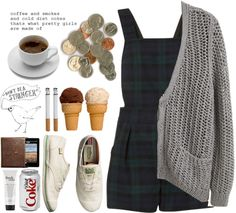 """""""i wish i could live in New York City"""" by smoothpeanutbutter on Polyvore"""