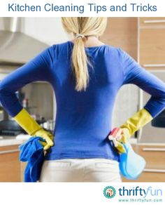 This is a guide about house cleaning tips. Getting and keeping the house clean is a challenge we all deal with on a daily basis