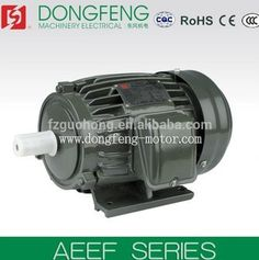 bonfiglioli is the gear motors manufacturing company we are the 2014 hot selling three phase asynchronous motor fzguohong en
