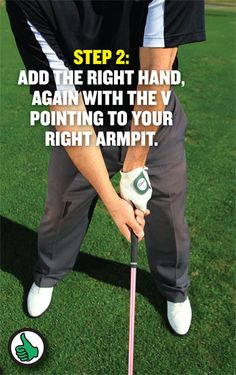 Golf Tips Swing Want to land it in the fairway every time or at least give your chance to get there? Better yet, want to shed the banana ball? Read on and slice no more. Tips And Tricks, Golf Slice, Golf Shafts, Golf Instructors, Golfer, Golf Practice, Golf Chipping, Chipping Tips, Golf Club Sets