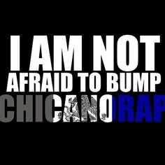 Not afraid to bump any and ALL Chicano music, from Chicano Rap to Chicano Rock and everything in-between… well… Everything except for maybe Tejano Music… lol Chicano Rap, Chicano Love, Rap Music, Music Love, Music Is Life, V Quote, Cholo Style, I Am Not Afraid, I Love Mom