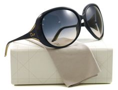 ($221.95) Christian Dior Cocotte 0I60I4 From Christian Dior