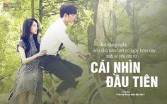 Top những câu nói hay của soái ca đốn tim các cô gái - http://www.blogtamtrang.vn/top-nhung-cau-noi-hay-cua-soai-ca-don-tim-cac-co-gai/