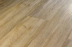 Basement flooring  BuildDirect®: Vesdura Vinyl Planks - 2mm PVC Peel & Stick - Classics Collection