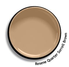 Resene makes an extensive range of quality paints, coatings and colours for commercial and residential use. Bedroom Paint Colors, Paint Colors For Home, House Colors, Paint Colours, Interior Paint, Interior And Exterior, Interior Decorating, Color Psychology, Psychology Resources