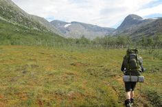 Relatert bilde Mountains, Nature, Travel, Naturaleza, Viajes, Destinations, Traveling, Trips, Nature Illustration