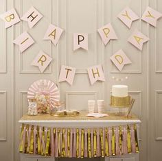 Are you interested in our Birthday Decorations * birthday bunting? With our Happy Birthday banner * party decorations you need look no further. Happy Birthday Rose, Happy Birthday Bunting, Birthday Garland, Birthday Roses, Party Bunting, 18th Birthday Party, Happy Birthday Parties, Happy 1st Birthdays, Pink Parties