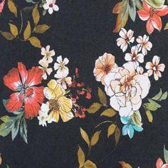 b59208ea41 Discount Fabric - Apparel Fabric - Home Decor Fabric - Quilting Fabric -  Save up to 70% - Fabric.com