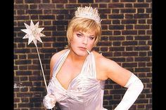 eddie izzard quotes | Eddie izzard Pictures, Eddie izzard Image, Commedy Photo Gallery