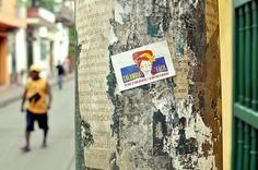 Colombia Fácil @ Cartagena Country, Colombia, Cartagena, Rural Area, Country Music