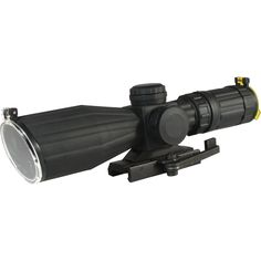 AIM SPORTS 3-9X42 DUAL ILL. RUBBER ARMORED SCOPE/RANGEFINDER JTXSDR3942G Tactical Scopes, Binoculars, Canning, Sports, Hs Sports, Home Canning, Sport, Conservation
