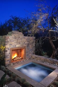 Private jacuzzi for mommy and daddy