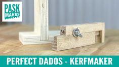 Perfect Dados - Kerfmaker