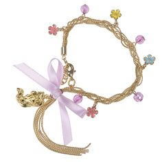 """disneyleadingladiesmerchandise: """"Rapunzel Jewelry Line. Available at the Disney Store Japan. This is only available to the Asian area. Find it here! """""""