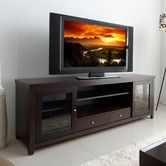 """Found it at Wayfair - Oxford 72"""" TV Stand"""