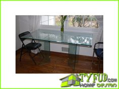 awesome glass kitchen tables please go to my site http://tyfud.com/glass-kitchen-tables/