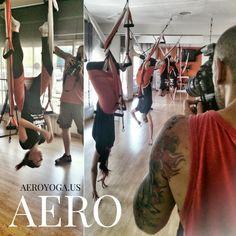 AERIAL TOGA & PILATES, TELEVISION INTERVIEW WITH RAFAEL MARTINEZ,  #swing #aerialyoga #aerialpilates #siks #certificacion #rafaelmartinez #meditation #profesores #españa #aerofitness #bienestar #wellness #health #salud #gym #aerialdance #aero #aereo #aeroyoga #yogaaereo #columpio #acro #acrobatic #circus #trapeze #trapecio