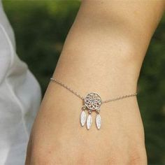 bracelet cadeau anniversaire