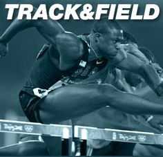 US Track and Field