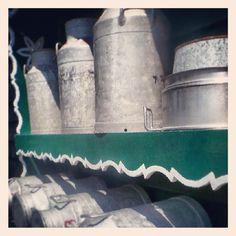 #instawalk #instagram #photo #zaanseschans #zaansmuseum #melkbus
