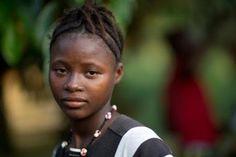 Ipotnews – Diaggap melanggar etos yang berhubungan dengan martabat, persamaan, dan diskriminasi, pada Jumat (17/6) pekan lalu Commission for Gender Equality (Komisi Kesetaraan ....