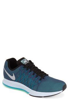 Nike 'Air Zoom Pegasus 32 Flash' Running Shoe (Men)