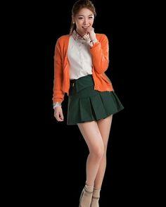 Ailee vitamin CF  @aileeonline  #ailee #에일리 #leeyejin #amylee #skirt #sexy #lovely #cute #Kfashion #ksinger #kpop  #aileeans #aleean #got7 #twice #blackpink #IOI #gfriend #apink #bts #AOA #korea #solo