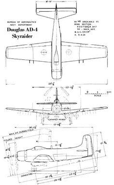 Cessna 406 Diagram 2002 Subaru Radio Wiring Bush Plane 11 Stromoeko De Online Rh 19 14 Lightandzaun Detailed Airplane