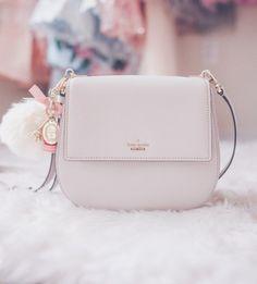 Kate Spade Backpack, Kate Spade Bag Crossbody, Kate Spade Pink Purse, Kate Spade Handbags, Cute Handbags, Beautiful Handbags, Kate Spade Geldbörse, Backpack Purse, Beautiful Bags