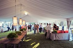 Weddings Port Stephens and Newcastle - Stanley Park Hunter Valley
