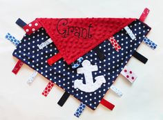 Hey, I found this really awesome Etsy listing at http://www.etsy.com/listing/101326358/nautical-themed-personalized-ribbon-tag