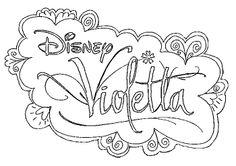 Pour imprimer ce coloriage gratuit «coloriage-violetta-logo», cliquez sur l'icône Imprimante situé juste à droite
