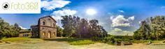 Empfangen Sie Ihre Kunden auch in der virtuellen Welt mit offenen Türen.  #panoramafotografie macht das möglich. Erleben Sie die Faszination von #Fotosphären und entdecken Sie die Möglichkeiten, die sich auch für Ihr Unternehmen bieten.  #360gradfotos #panorama #360grad #googlestreetview
