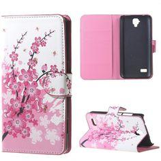 Tämäkin tuote: Pattern Flip - Huawei saatavilla nyt Coverylta, http://covery.fi/products/pattern-flip-huawei