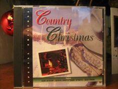 ▶ George Jones & Tammy Wynette - Mr & Mrs Santa Claus - YouTube