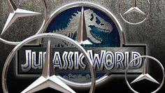 Just saw the new Jurassic World movieCraig1942 - http://asianpin.com/just-saw-the-new-jurassic-world-moviecraig1942/