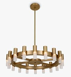 the world's most beautiful lighting Contemporary Interior, Luxury Interior, Contemporary Style, Metal Table Lamps, Glass Table, Victorian Manor, Luxury Chandelier, Wall Lights, Ceiling Lights