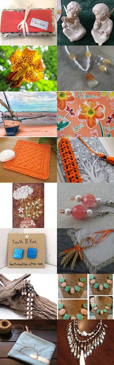 Love and Peace by Valerie on Etsy--Pinned with TreasuryPin.com