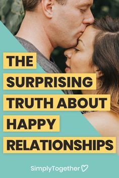 Can your partner be there for all of your needs? Most people would say 'No'. But the truth about relationships is they can cover most needs stress free. Happy Relationships, Relationship Advice, Love Can, Stress Free, Falling In Love, Life Lessons, Truths, Improve Yourself, Facts