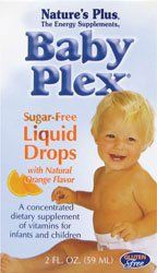 BABY PLEX 2 OZ. has been published at http://www.discounted-vitamins-minerals-supplements.info/2012/12/31/baby-plex-2-oz/