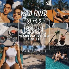 camera gear,camera settings,camera accessories,camera for beginners Instagram Theme Vsco, Instagram Feed, Themes For Instagram, White Instagram Theme, Vsco Pictures, Editing Pictures, Photography Filters, Photography Editing, Photography Lessons