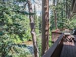 See what I found on #Zillow! http://www.zillow.com/homedetails/13855701_zpid