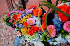 Sarah lee Welch Photography, Rhonda Edgmon-Koons, Florals by Rhonda #primpwedding