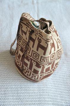 вязание сумки вязание сумки #5