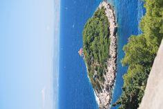 Croatia beautifulness!