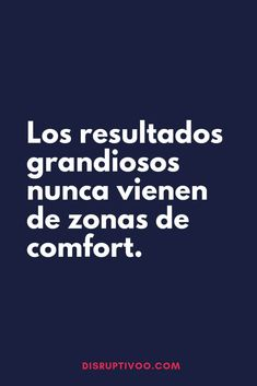 Motivational Phrases, Inspirational Quotes, Funny Questions, Stephen Covey, I Can Do It, Good Notes, Isagenix, Spanish Quotes, Life Goals